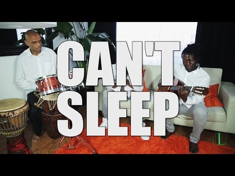 Z!EE - Mama Can't Sleep | Live Performance | Lyonz Agency Management | Badmash Factory Productions