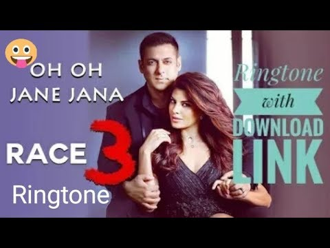O O Jane Jana Ringtone, O O Jane Jana Ringtone Download, O O Jane Jana Ringtone Salman Khan