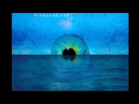 Wishbone Ash - American Century