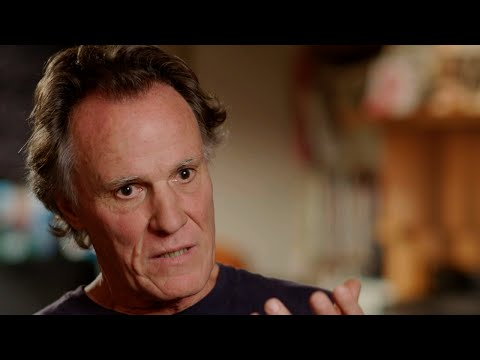 Web Extra: Full Frank Schaeffer Interview | Full Frontal with Samantha Bee