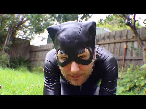 The Bedroom Philosopher - Cat Show Trailer #7