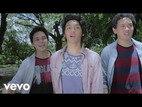 TheOvertunes - Jatuh Dari Surga (Video Clip)