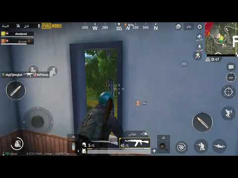 alan-walker---on-my-way-[pubg-mobile-music-video](mp3_160k)
