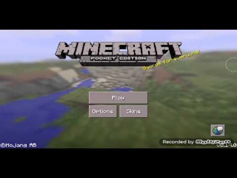 YODA! / Minecraft Survival #1 w/ Serek & Oliwier