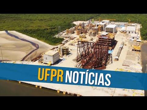 UFPR NOTICIAS 19/05