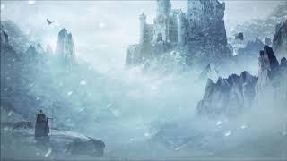 [Orchestral] Deekay - Cold Requiem (FL Studio 12 Orchestral Music)