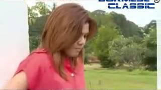 A Thin Cho Swe Tha Chin Lay Ko Chit Tar Lar Doe Ko Chit Tar Lar YouTube