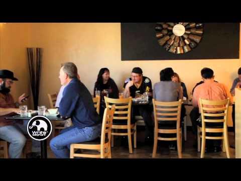 White Elephant Thai Restaurant – Santa Clara, CA