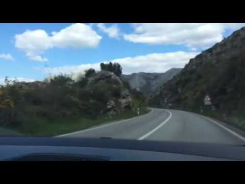 From Airport to Dubrovnik
