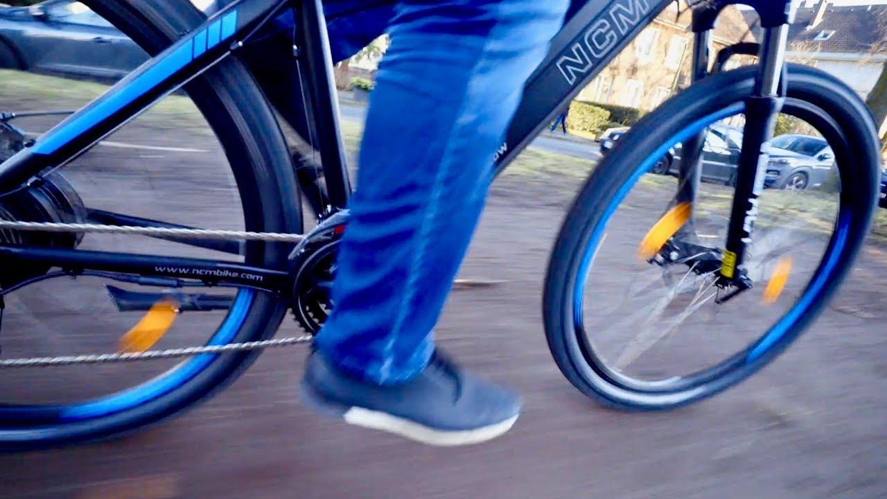 Best Value Electric Bike >> Best Affordable Electric Bike Youtube