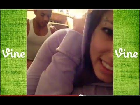Megan Nahhhman New Vine Compilation ALL VINES 2014 *(HD)*