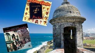El Gran Combo - La Sonora Ponceña Tribute II