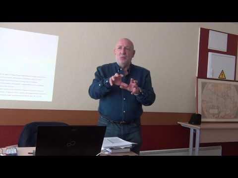 Занятия по экологии, по развитию речи, по ОБЖ в детском