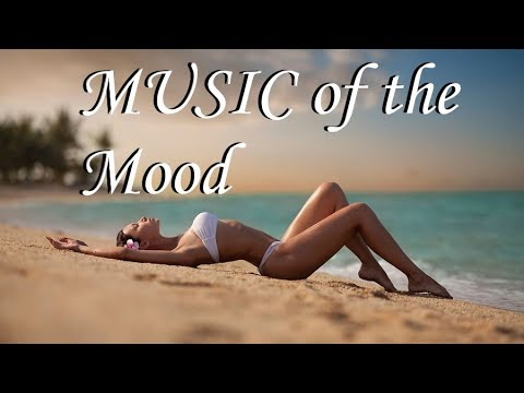 Chill Out  Summer Mix Del Mar Music IBIZA 2019