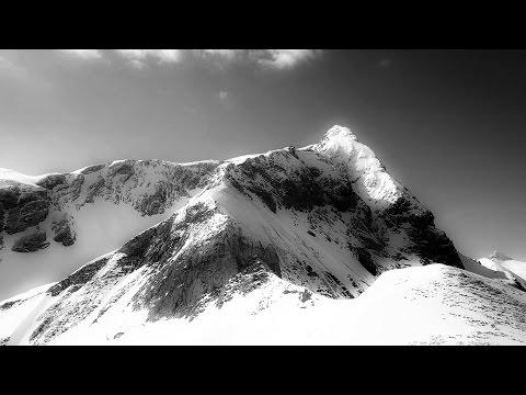 Depeche Mode - Enjoy The Silence (Beautiful Sadness Mix)