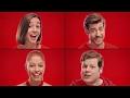 Akbank Kalbinin Sesini Dinle Reklamı Vokaliz mp3