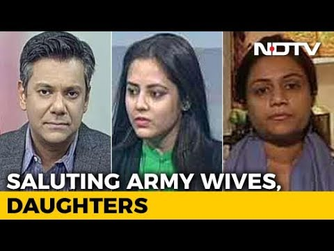 Veer Nari: Strong Women And Their Incredible Stories