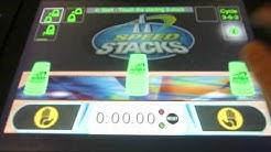 iSTACK JUMBOS!!!