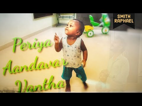 [lyric-video]-chinna-manushanukkulla-|-edinbaro-|-hephzibah-|-smith-#whatsappstatusvideo