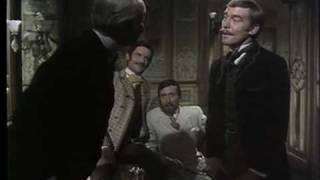 The Merchant of Venice (1973). Part 1 of 14