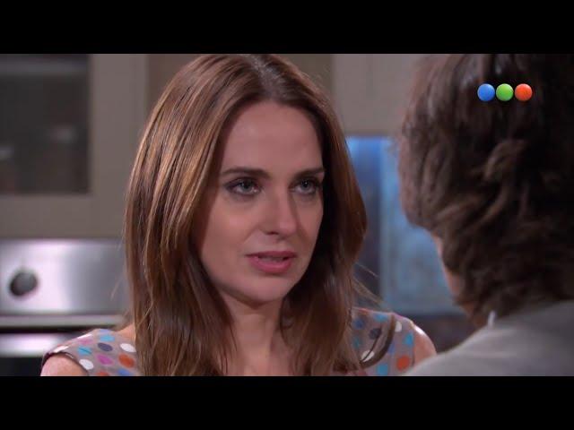 Reel Florencia Ortiz 2020