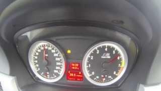 JP Performance - BMW 335i Leistungssteigerung ( Part 4 )