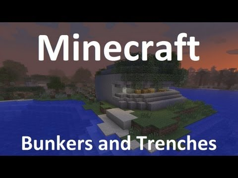 Image Result For Minecraft Exploted Build