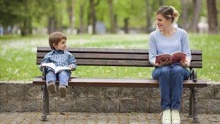 Intelligence in Children Is Inherited from Their Mother