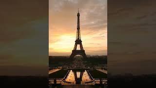 France | Wikipedia audio article