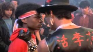 Breakdance 1984 Thumbnail