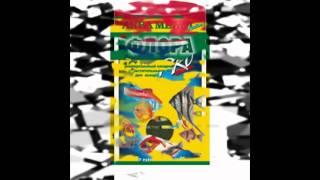корм для карповых рыб(http://infoebook.ru/korm-fish Корма для всех видов рыб! Крупнейший интернет-магазин зоотоваров в рунете! Лучшие товары,..., 2014-10-03T10:26:07.000Z)