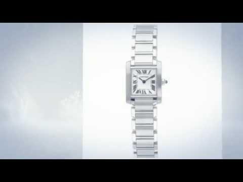 c1eb0db4b8fb Top 10 Luxury Watches for Women - Gorgeous Best Women's Luxury Watch ...