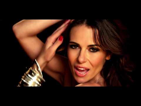 ELAM JAY feat MIRELA JAY - ANGELINA