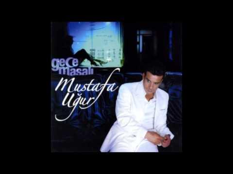 Mustafa Uğur - Ölüler Konuşmaz (Deka Müzik)
