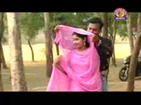 Dular Renang(Santhali, Santhali video, Santhali song, Santali).mp4
