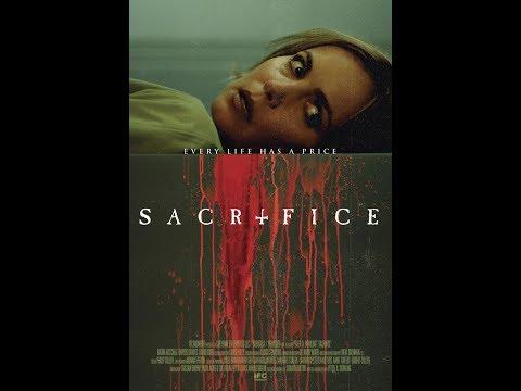 Ofiara Sacrifice - lektor pl cały film thriller
