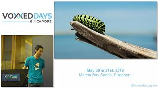 Superpowers coming to your Jenkins - Voxxed Days Singapore 2019