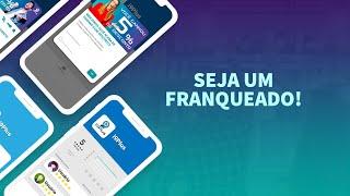 Conheça a Franquia I9Plus