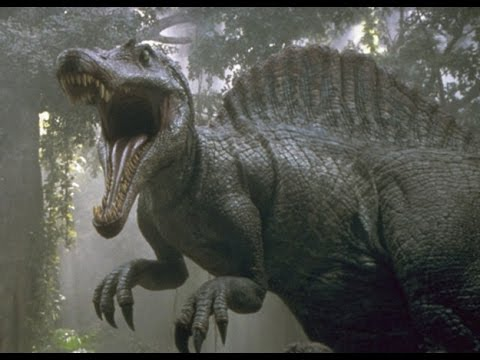 Amazing Dinosaurs  Discovery  History Of Dinosaurs Full Documentaries Discovery Channel