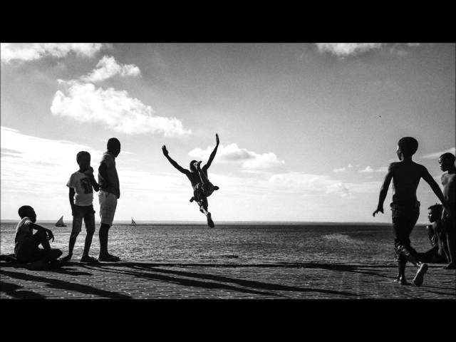 konstantin-sibold-mutter-original-mix-d1gitalsound