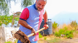 CHOUF, Lebanon: Discover Food, Nature, Organic Farming, Nature Reserve, Tourism & Great People