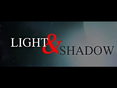 Light and Shadow  Greatest Cinematographers of the World, ed.