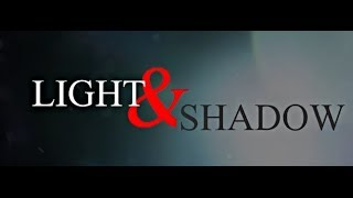 Light and Shadow -- Greatest Cinematographers of the World, Interviewed. thumbnail