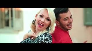 "Lana B & Ariel Abramov ""Эмблема"" автор Арсен Касиев"