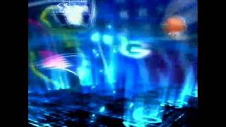 NFL Fever 2003 Intro [HD]
