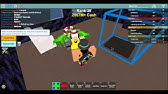 Roblox Retro Craftwars All Codes 012062017 Updated Youtube