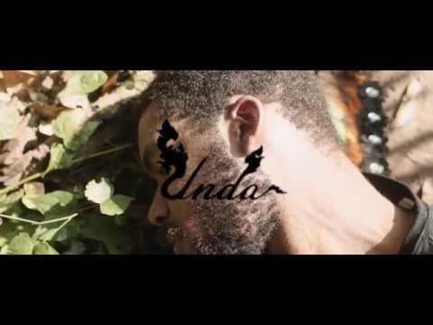 UNDA - Offshore (Official Music Video)