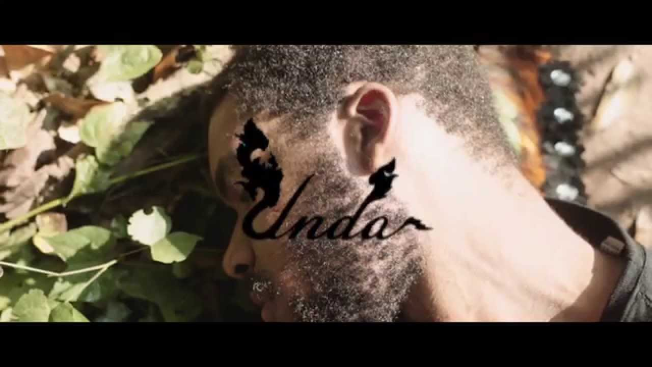 Download UNDA - Offshore (Official Music Video)