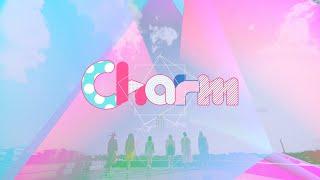 【MV】charm -パピプペポは難しい-