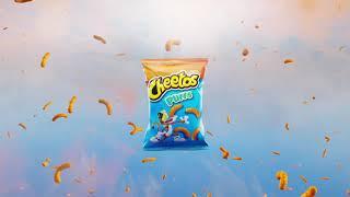 Cheetos Puffs | Altitude of Yum